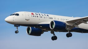 Delta, American and United suspend flights to China amid coronavirus outbreak
