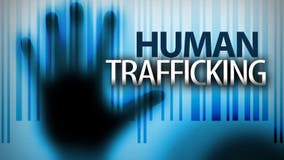 Recognizing the signs of human trafficking
