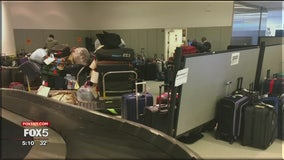 US to screen airline passengers from China for new illness