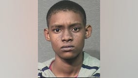 Houston woman gets 50 years for deadly shooting during purse snatching