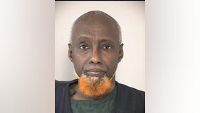 Islamic religious leader charged with sexual assault in Fort Bend Co.