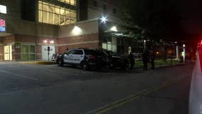 Woman arrested after escaping custody at Ben Taub Hospital