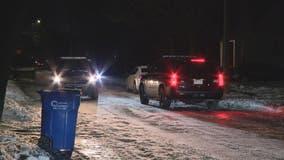 CPL holder shoots man attempting to rob him at gunpoint in Warren