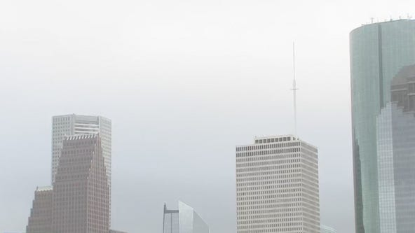 Gloomy weather, massive sports losses, and failed resolutions plague Houstonians