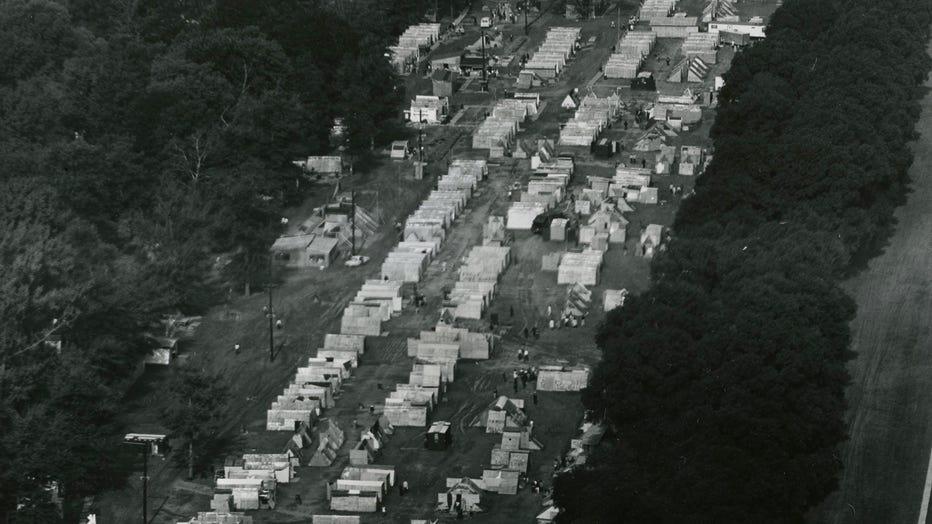 Aerial-of-Resurrection-City-NAID-516368.jpg