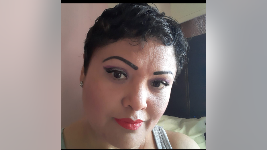 Esmeralda-Vielma-Cisneros.png
