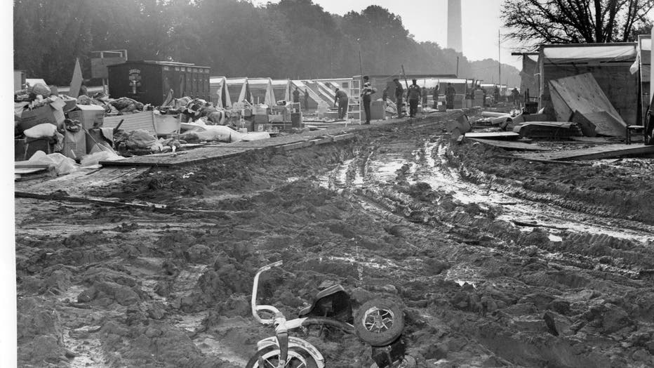Post-Rain-mud-Resurrection-City.jpg
