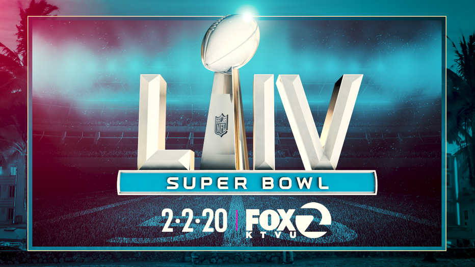 Super-Bowl-54-Promo-Super-Bowl-Full-Screen.png