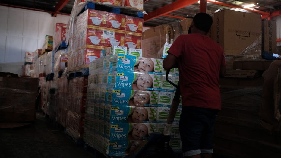 unused-diapers-and-supplies-getty.jpg
