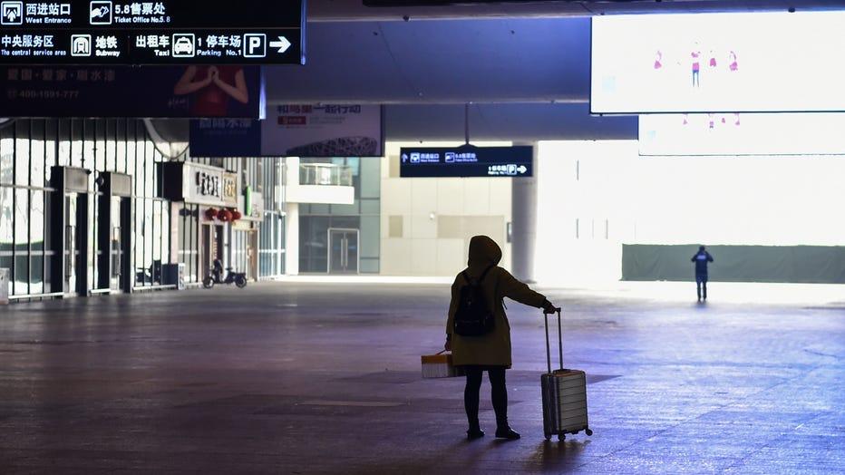 wuhan-train-station-getty.jpg