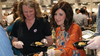 Award-winning wines and gourmet dishes are a hit during 2020 Best Bites Competition
