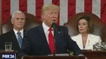 State of the Union or campaign stump speech - What's Your Point?
