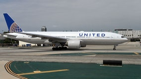 United Airlines latest to offer fee waivers to Italy amid coronavirus outbreak