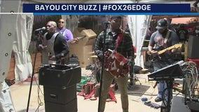 Bayou City Buzz: Mardi Gras in Houston