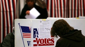 2020 primary election: Key dates to keep in mind