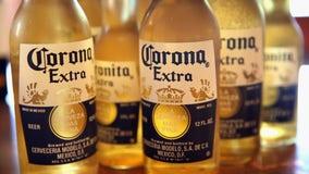 Bar faces backlash for Corona beer specials amid coronavirus outbreak