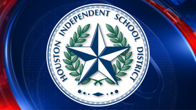 HISD teacher accused of sexually assaulting 10-year-old girl