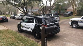 Elderly couple found dead in apparent murder-suicide at Clear Lake home