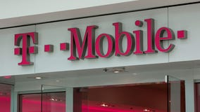 Federal judge approves T-Mobile's $26.5 billion takeover of Sprint