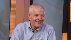 Mattress Mack wins $3.46M Super Bowl bet; customers get free mattresses