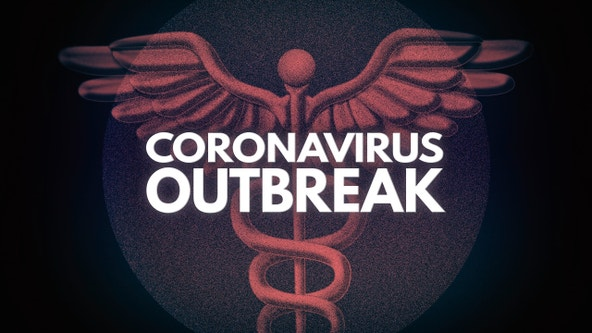 Could a cure for the Coronavirus be right here in Houston?