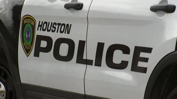 Woman, 64, in wheelchair fatally struck by car while crossing Westheimer