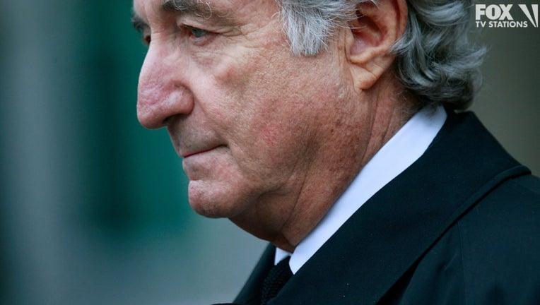 Bernard-Madoff.jpg