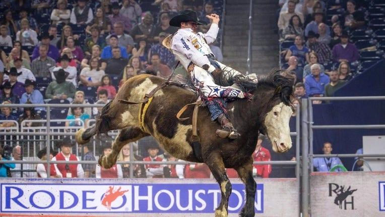 Rodeo Houston