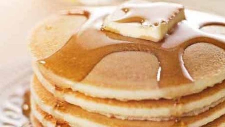 pancakes kurman communications_1457449456216.jpg