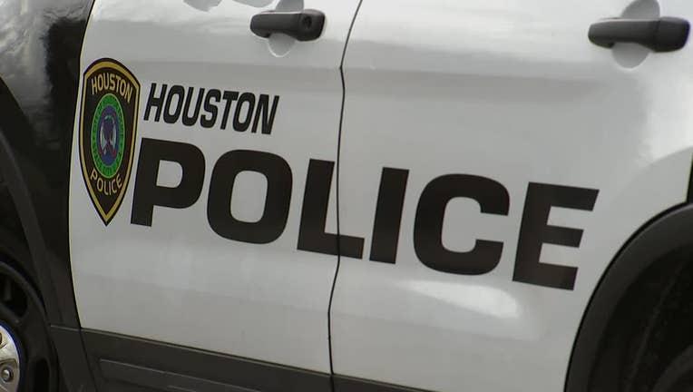 Houston Police Department