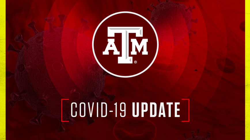Texas A&M cancels study abroad trips to Italy due to coronavirus spread