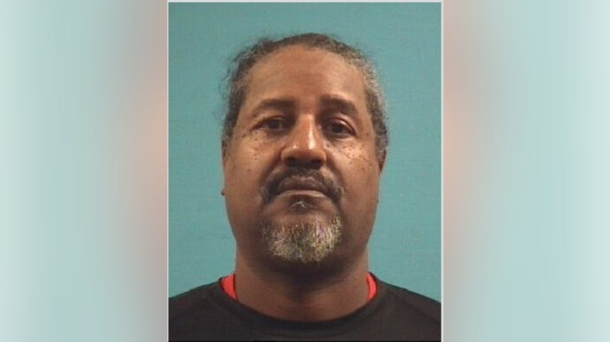 Pearland batting coach charged with indecent assault