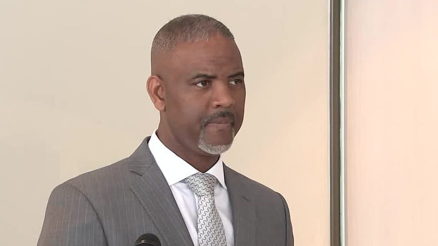TSU regents reach agreement to buy out Dr. Austin Lane's contract
