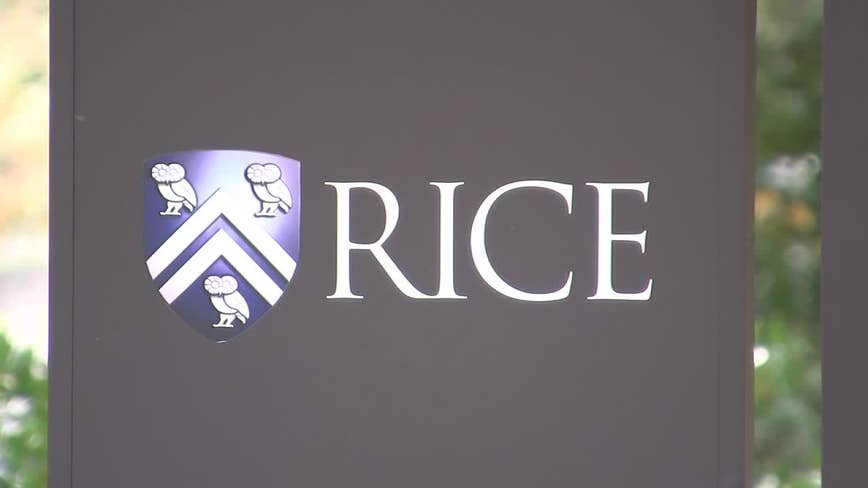 Multiple coyote sightings reported around Rice University campus