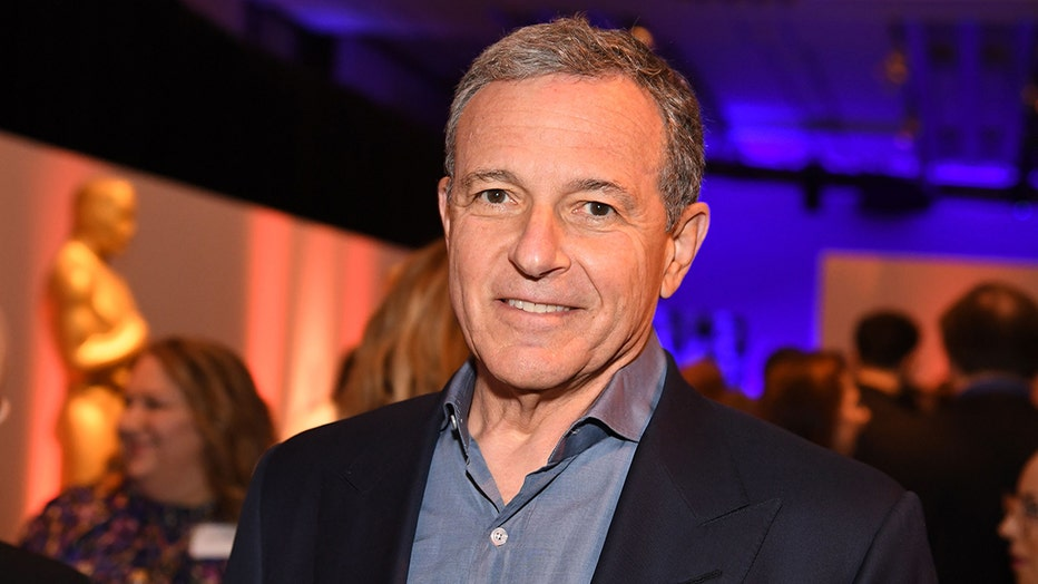 GETTY-Bob-Iger.jpg