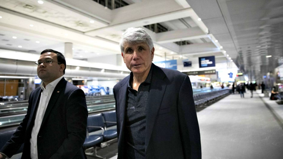 GETTY-rod-blagojevich-denver-airport.jpg