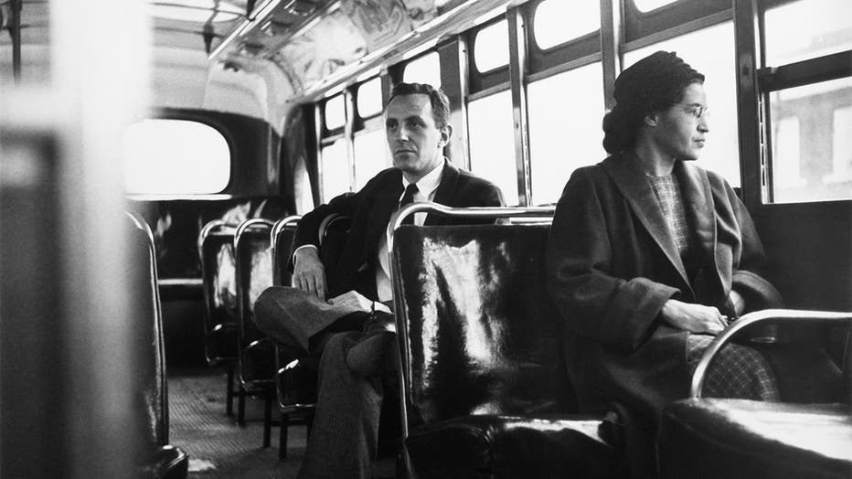 GettyImages-517725752-rosa-parks-THUMB.jpg