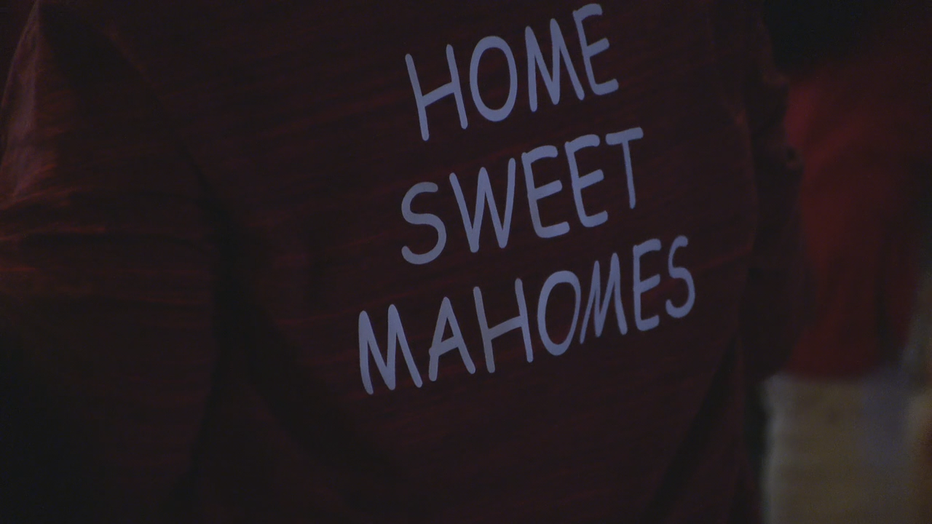 H_9P-PAT-MAHOMES-WATCH-PARTY_00.00.08.05.png