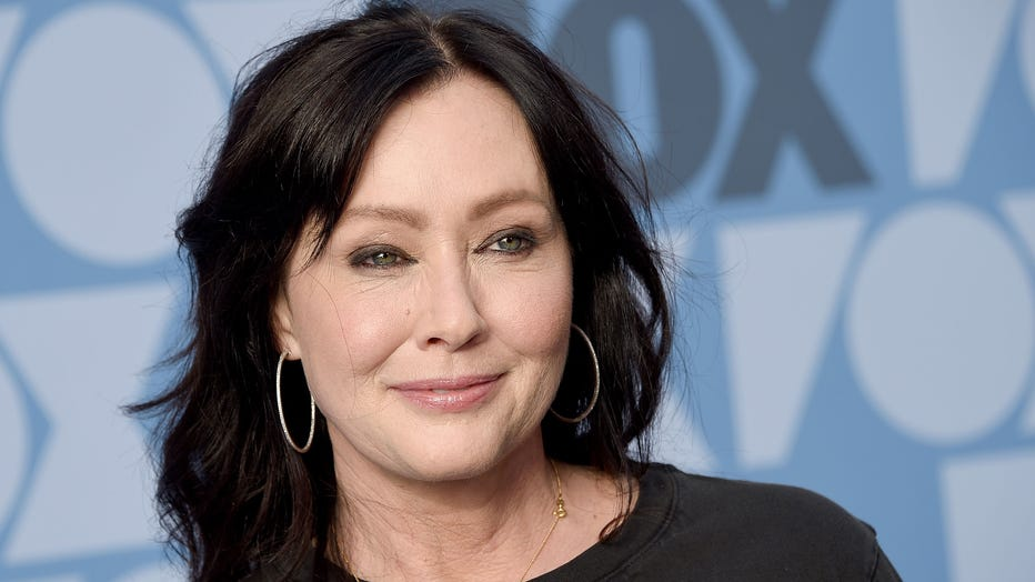 Shannen-Doherty-GETTY.jpg
