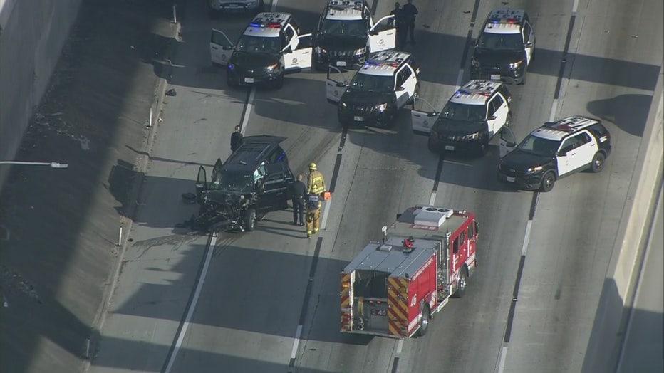 stolen-hearse-crash.jpg