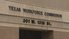 Texas Workforce Commission battles surge in unemployment claim fraud