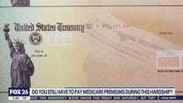 What seniors need to know about the Coronavirus Relief Bill