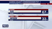 Winners, losers and ramifications of the Harris County primaries - What's Your Point?