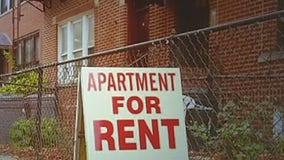 Apartment management sends out memo targeting black women