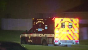 1 Houston firefighter in quarantine, over 150 reported potential exposure to COVID-19