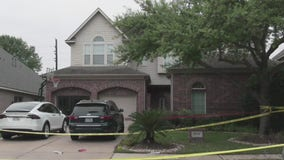 4-year-old found dead in Sugar Land home, mother to be charged with murder