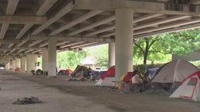 Local officials to develop response for the homeless during COVID-19 outbreak