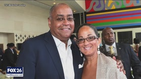County warehouse continues to create controversy for Commissioner Rodney Ellis - What's Your Point?