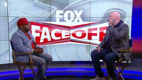 FOX Faceoff: Has coronavirus become too political?