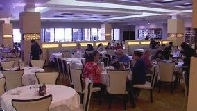 Local businesses struggle during coronavirus outbreak